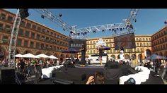 Negro Freshco vs Jotauve (Dieciseisavos) Red Bull Batalla de los Gallos 2015 España. Regional Córdoba -  Negro Freshco vs Jotauve (Dieciseisavos)  Red Bull Batalla de los Gallos 2015 España. Regional Córdoba - http://batallasderap.net/negro-freshco-vs-jotauve-dieciseisavos-red-bull-batalla-de-los-gallos-2015-espana-regional-cordoba/
