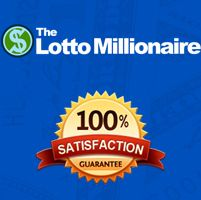 The Lotto Millionaire – Now it's YOUR time to WIN!=> http://www.mycoloradogazette.com/profiles/blogs/the-lotto-millionaire-review-binary-the-truth   The Lotto Millionaire System is genuinely easy to use and it's been tested for more than a year. Your life-changing moment have finally come and is knocking at your front door. The Lotto Millionaire is totally hands free and runs on complete autopilot. No experience needed, no research, nothing techie.