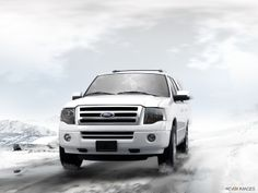 2014 Ford Expedition  Check out the all the great options and features at your Kansas City Expedition dealer.  Please visit us at http://www.garycrossleyford.com.  For available inventory click here:  http://www.garycrossleyford.com/inventory/view/2014/Make/Ford/Model/Expedition/new/