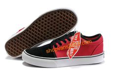 Great site for inexpensive shoes. Vans Skate Shoes, Cheap Shoes, Red Shoes, Vans Classics, Fashion Shoes, Woman Shoes, Sneakers, Black, Women