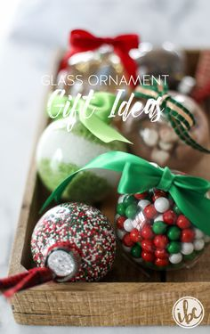 78 best Food Gifts images on Pinterest   Christmas baking, Noel and ...