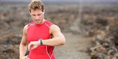 Are you really looking forward to buying the best GPS running watch online? If so, you must check it here-http://www.runningtechgear.com/best-gps-watch/