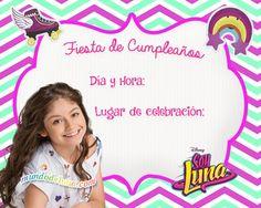 invitaciones-de-cumpleanos-soy-luna-para-descargar-tarjetas-soy-luna-fiesta-cumpleanos-gratis-tarjetas-soy-luna-personalizadas