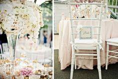 Botanical Gardens Wedding by JAGstudios   Wedding Lighting by Correlation Productions
