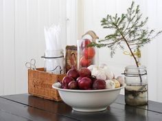 all natural Tis The Season, Serving Bowls, Cheese, Seasons, Tableware, Food, Natural, Confetti, Dinnerware