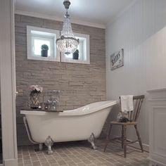 My bathroom ✨ By @villatverrteigen