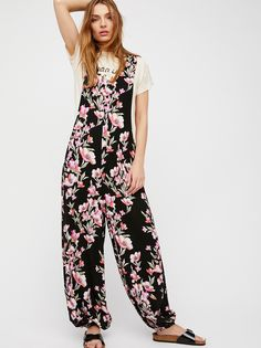 Sweetest Thing One Piece from Free People!
