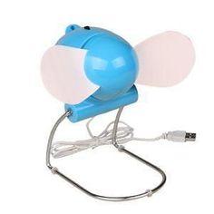 Portable Mini USB Fan | Online shop,shopping Kathmandu Nepal,Hamrobazar