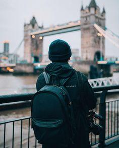Emily & Berty |Travel Bloggers (@themandagies) • Instagram photos and videos