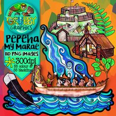 Pepeha thumb 2 1st Day, Png Format, Art Google, High Quality Images, Clip Art, Kids, Pictures, Google Search, Classroom