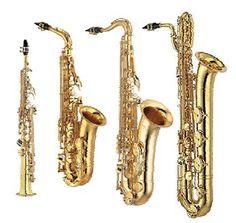 Resultado de imagen para instrumentos musicales de viento
