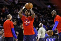 NBA trade rumors: Nothing imminent for Pistons; but Dwight... #NBATradeRumors: NBA trade rumors: Nothing imminent for… #NBATradeRumors