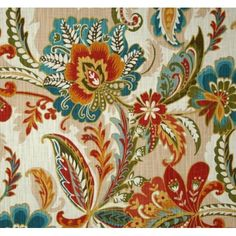 Gallery Ayers Fiesta Home Decor Fabric - Order Online - Fabric Traders