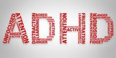 adhd hyperactivity meditation tm transcendental treatment relief cure 03