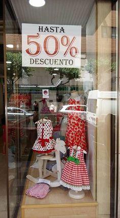 Grandes descuentos estas rebajas en Albacete. Gran calidad al mejor precio