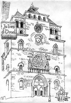 Pen And Wash, Gout, Urban Sketching, Interior Architecture, Taj Mahal, Sketches, Drawings, Air, February