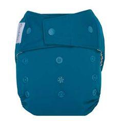 GroVia Shell One Size Hybrid Shells – Cloth Diapers Canada