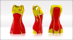 The home of Viper 10 Netball Kit! Design your own Netball Dress using our Kit Designer, perfect for Clubs/Teams, Schools and Universities. Netball Dresses, Bournemouth, Viper, Bespoke, Designer Dresses, Sportswear, Woman, Heels, T Shirts