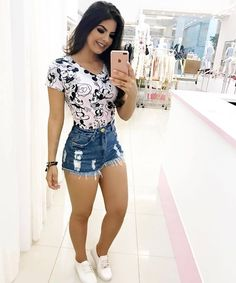 """1,629 Likes, 49 Comments - Loja Girls Chick (@lojagirlschick) on Instagram: """"Atacado e Varejo Sigam @atacadogirlschick @girlschickacessorios ---------------- ✈ Enviamos para…"""""""