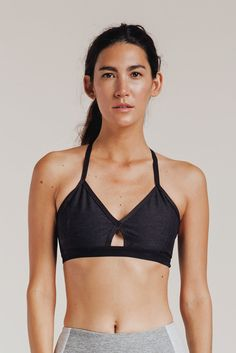 c5ccfe0254 16 Best ACTIVE WEAR images