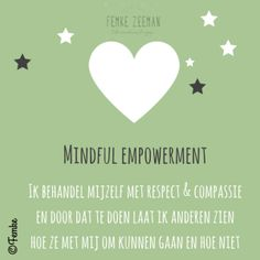 coaching spreuken 34 Best Femke Zeeman Spreuken & Quotes images | Yoga lifestyle  coaching spreuken