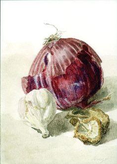 Medium Watercolor Paintings - Bing Images