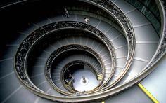 Vatican Museums Sistine Chapel St.Peter  Colosseum Palantine Roman Forum | http://ift.tt/2f5UZXJ #pin #deals #travel #traveldeals #tour #show #musicals #usa #unitedstates #orlando #lasvegas #newyork #LosAngeles #SanFrancisco #hawaii #Vatican Museums Sistine Chapel St.Peter  Colosseum Palantine Roman Forum