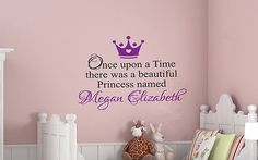 Once Upon a Time Gifts | POPSUGAR Entertainment