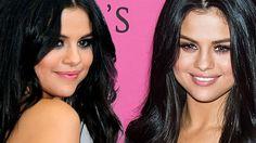 6 Reasons We Love Selena Gomez