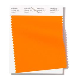 Pantone Tumeric - Color Intelligence - Fashion Color Trend Report New York Spring/Summer 2019 Womens Fashion Casual Summer, Womens Fashion For Work, Fashion Colours, Colorful Fashion, Fashion Edgy, Dress Fashion, Street Fashion, Fashion Trends, Spring Tops