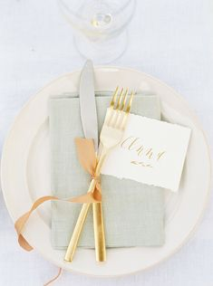 Organic Spring Plantation Wedding Inspiration