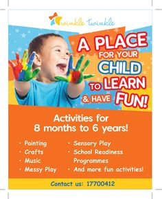Al-Manhal Water Suppliers Golf Party Favors, Messy Play, School Readiness, Sensory Play, 6 Years, Fun Activities, Kids Learning, More Fun