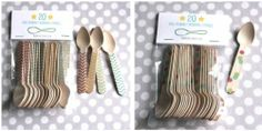 wooden spoons_group