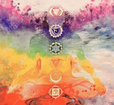 How to use healing crystals and aromatherapy to balance and harmonize your whole being.