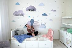 Police, Toddler Bed, Furniture, Home Decor, Child Bed, Decoration Home, Room Decor, Home Furnishings, Home Interior Design