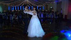 """This is """"Tim and Susan Bridal Waltz"""" by All Occasions Video Production on Vimeo, the home for high quality videos and the people who love them. Weddings, Bridal, Concert, Cute, Mariage, Recital, Kawaii, Wedding, Marriage"""