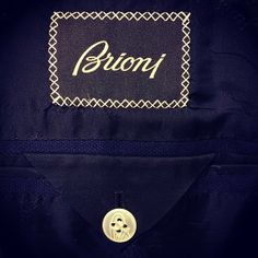 Brioni... Simply the Best at our shop www.inzerillo.it  #brioni #inzerillostore #inzerillo_it #inzerillo #inzerilloboutique #newin #luxury #palermo #italy #top #rtw #cool #style #icon #moda #man-style #picoftheday #TagsForLikes #20likes #amazing #follow #instalike #instamood #instafollow #like #instagood #instacool #instafollowback #followme #cool
