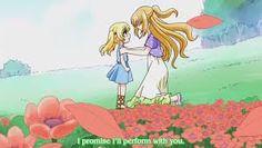 Resultado de imagen para nijiiro prism girl Princess Zelda, Disney Princess, Logs, Disney Characters, Fictional Characters, Aurora Sleeping Beauty, Anime, Anime Music, Fantasy Characters