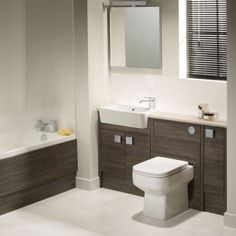 Aruba mali fitted bathroom furniture, the perfect space saving solution for a smaller bathroom fittings Fitted Bathroom Furniture, Bathroom Interior, Bedroom Furniture, Contemporary Bathroom Furniture, Old Bathrooms, Cheap Bathrooms, Fitted Bathrooms, Amazing Bathrooms, Budget Bathroom Remodel