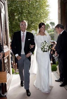 Miguel Palacio. boda en pontevedra