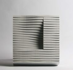 Parametric Design in 3D — Zwarts & Jansma Architects