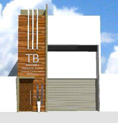 Resultado de imagem para fachada de escritório de advocacia Tall Cabinet Storage, Home Decor, Internet, Shop Fronts, Arquitetura, Log Projects, November Born, Houses, Decoration Home