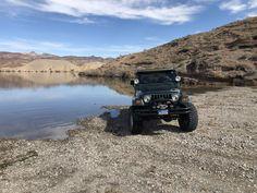 Jeep Tj, Trucks, Mountains, Cars, Nature, Travel, Naturaleza, Viajes, Autos
