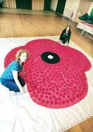 Image result for folkestone poppies
