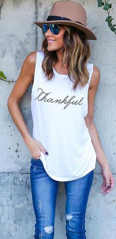 summer top, streetstyle,sleeveless top,chic,casual style,womens tops