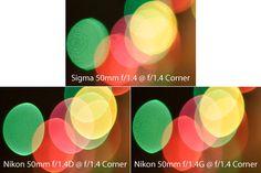 https://cdn.photographylife.com/wp-content/uploads/2011/10/Bokeh-Comparison-on-f1.4-Lenses-Corner.jpg
