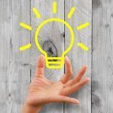 26 geniale Tricks, die dein Leben ganz schnell einfacher machen