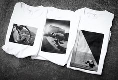 Instagram #skateboarding photo by @jgrantbrittain - Still a few of these photo tees available at @arkitip .com @noahclothing #skateboarding #skatelegends #grantbrittain #theskateboardmag @theskateboardmag. Support your local skate shop: SkateboardCity.co