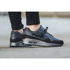 35 Best NIKE AIR MAX THEA images | Air max thea, Nike air