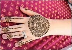 Image result for images of mehndi designs